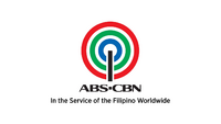 ABS-CBN Test Card (2016-present)