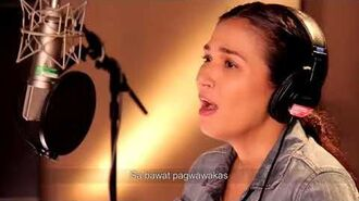KWENTO NATIN 'TO ( ABS CBN Anniversary Theme Song )-1590223480
