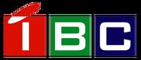 IBC 13 Logo 2009