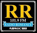 DWRR Logos