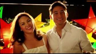 "ABS-CBN Christmas Station ID 2009 ""Bro, Ikaw ang Star ng Pasko""-0"