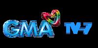 GMA Kapuso Alternative (2011)