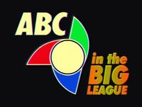 ABC 5 Logo ID 1995-8