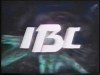 IBC 13 Logo ID Nationwide Satellite Broadcast-3