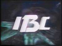 IBC 13 Logo ID Nationwide Satellite Broadcast-3