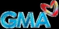 GMA Kapuso 3D (2005-2011)
