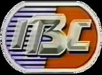 IBC 13 3D 1992