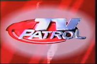 TV Patrol OBB November 2002
