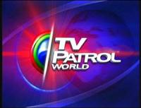 TV Patrol World 2008