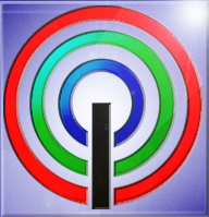 ABS-CBN 2D RGB (2004-2014)