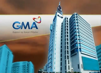 GMA Sign On 2015