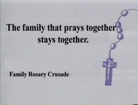 ABC 5 The Family That Prays Together Stays Together-2