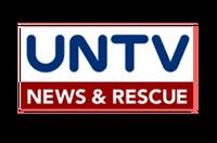 UNTV 3D (2017)