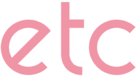 ETC Logo 2016