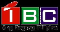 IBC 13 2003 Slogan