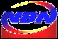 NBN 4 Logo