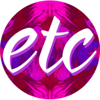 ETC Logo (September-October 2014)