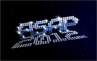 ASAP 2012 Logo