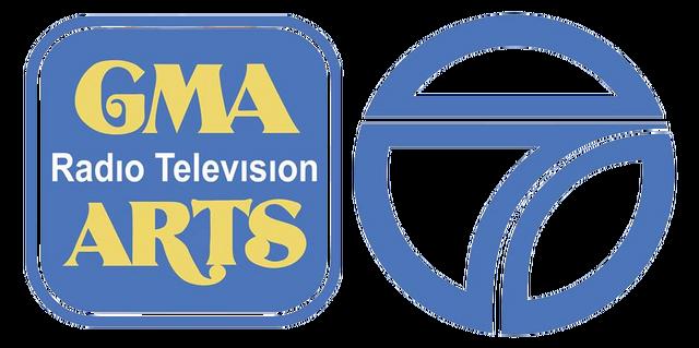 File:GMA Radio-Television Arts Alternative Logo 1979.png