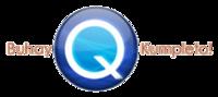 Q Buhay Q. Kumpleto! Logo 2010