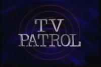 TV Patrol 1995