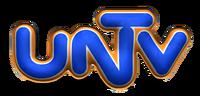 UNTV 3D (2006-2015)