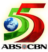 ABS-CBN 55 Years 2008