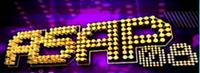 ASAP '08 Logo