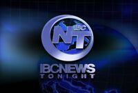 IBCNewsTonight