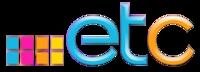 ETC Logo 2011