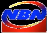 NBN 4 2D (2001-2011)