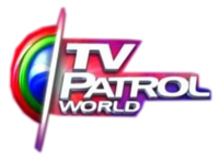 TV Patrol Logo 2008