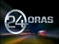 24 Oras Studio Bumpers 2006