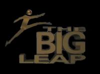 ABC 5 Logo ID The Big Leap