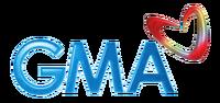 GMA Kapuso (2005-2011)