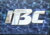 IBC 13 Logo ID Nationwide Satellite Broadcast