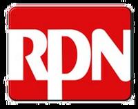 RPN 9 2D (1995)