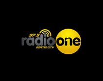 97.5 Radio One Ozamiz
