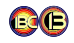 IBC 13 Logo (1979-1985)