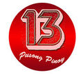 IBC 1989-1990 Pusong Pinoy Pusong Trese.JPG