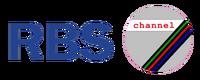 RBS Channel 7 Alternative Logo 1965
