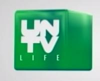 UNTV Life Green