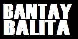 Bantay Balita