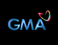GMA Test Card 2018