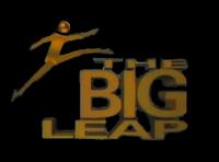 ABC 5 Logo ID 1994-3