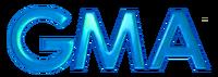 GMA Kapuso Wordmark (2007)