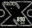 DWLS Logos