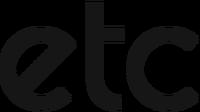 ETC Print Logo 2018