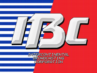 IBC 13 Logo ID Intercontinental Broadcasting Corporation-2