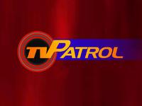 TV Patrol Art May 2004 without Subok na Maaasahan